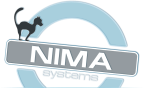 Nimasystems Ltd - Datenanalyse freelancer Plowdiw