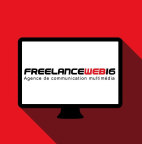 FreelanceWeb16 - E Mail Marketing freelancer Département dordogne