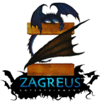 Zagreus Entertainment - Modellage freelancer Uttar pradesh