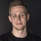 Clément B. Webmarketing - Marketing Strategie freelancer Rennes
