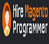 Hire Magento Programmer - eCommerce freelancer Los angeles county