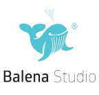 Balena Studio - SQL freelancer Marrakesch