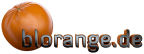 blorange - Digital freelancer Bensheim