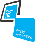 India Info Care Pvt. Ltd. - eCommerce freelancer Ghaziabad