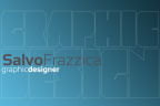 Sfrazzy - Art Direction freelancer Acireale