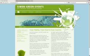 http://www.simon-greenevents.com/