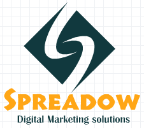 Spreadow - Datenschutz freelancer Pakistan