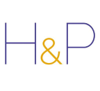 H & P Creatives - Tourismus freelancer Gujarat