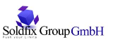 Soldfix Group Gmbh