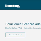 KanbanEstudio - Produktdesign freelancer Granada