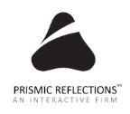 Prismic Reflections Web Solutions LLP - Produktdesign freelancer China