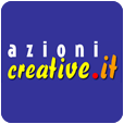 AzioniCreative - VirtueMart freelancer Sicilia