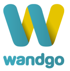 Wandgo - Java freelancer Provinz barcelona