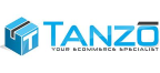 Tanzostudio - Visual Basic freelancer Battipaglia
