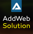 AddWeb Solution - Tourismus freelancer Gujarat