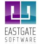 Eastgate Software - HTML freelancer Vietnam
