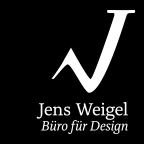 Büro für Design - Art Direction freelancer Marburg