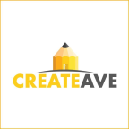CreateAve - Webdesign freelancer Dhaka