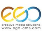 EGO creative media solutions - ASP.NET freelancer Oblast moskau