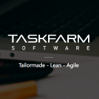 Taskfarm Software GmbH - Laravel freelancer Niederosterreich