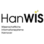 HanWIS GmbH - Ruby on Rails freelancer Hannover