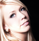 Ln_design -  freelancer Neu-ulm