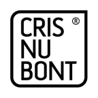crisnubont - After Effects freelancer Ciudad autónoma de buenos aires