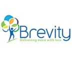 Brevity Software Solutions Pvt Ltd - .NET freelancer Rajkot