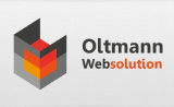 Oltmann-Websolution