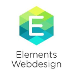 Elements-Webdesign - MySQL freelancer Karlovarský kraj