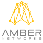 ambernetworks.io - .NET freelancer Tirol