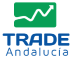 TradeAndalucia - C++ freelancer Andalusien