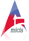 Amicis Technology - Visual Basic freelancer Coimbatore