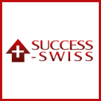 Success-Swiss.ch -  freelancer Gersau