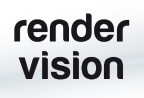 Render Vision - Produktdesign freelancer Offenbach