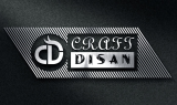 CRAFT DISAN