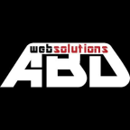 ABD-WEBSOLUTIONS - ASP.NET freelancer Ungarn