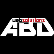 abd-websolutions