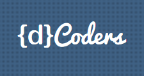 {d}Coders - MySQL freelancer Wildberg