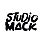 Studiomack - PHP freelancer Wallonische region