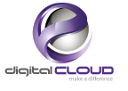 eDigitalCloud - XML freelancer West bengal