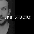 jpbstudio - PHP freelancer Boblingen