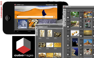 Cuboimages Photo Agency