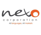 Nexo Corporation Srl - Mongolisch freelancer