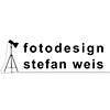 Fotodesign Stefan Weis -  freelancer Elsenfeld