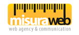 Misuraweb Digital Agency