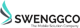 Swenggco Software