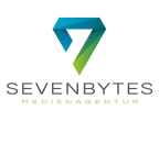 Seven Bytes Media - Marketing freelancer Waiblingen