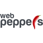Web Peppers - eCommerce freelancer Kiew