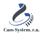 Caos System, c.a. - E-Commerce freelancer Carabobo